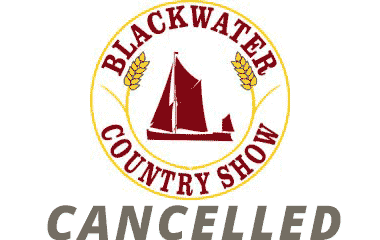 Blackwater Country Show is cancelled